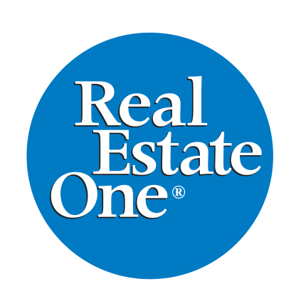 Seniors Real Estate Blog – Ann Zalek