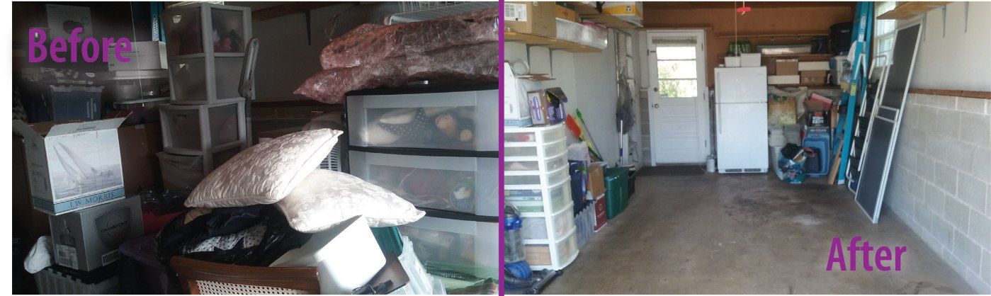 garage-before-after-ol