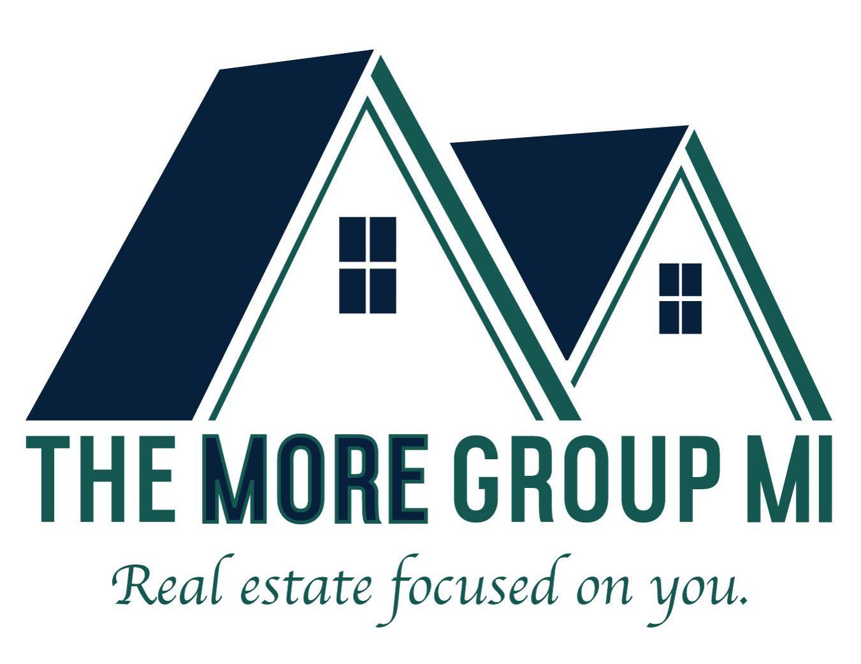 Seniors Real Estate Blog – Ann Zalek
